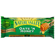 Nature Valley Granola Bar